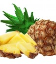 167698-fruit-pineapple-2