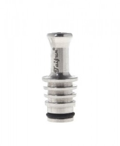 Vaping-Fuel-Stainless-Steel-Drip-Tip