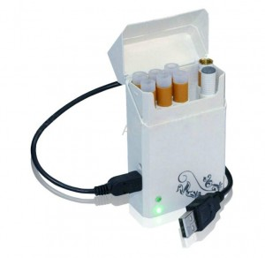 Vaping-Fuel-ecig-chargin-case