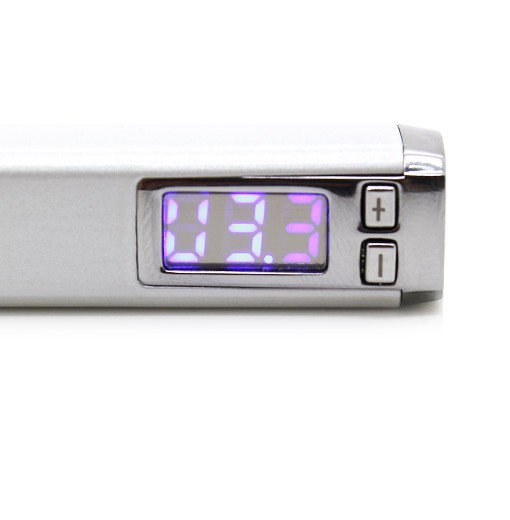 Vaping-Fuel-iTaste-VV-white-1