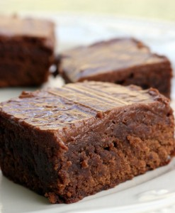 brownies-for-a-crowded-1024x1024
