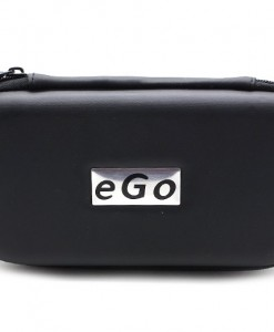 ego-carrying-case-1