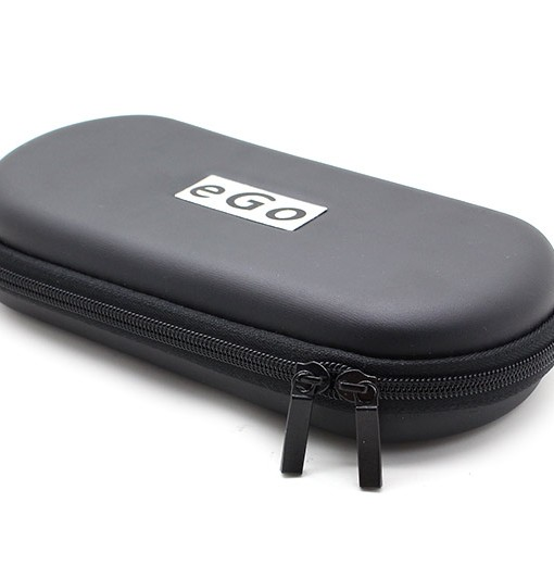 ego-carrying-case-2