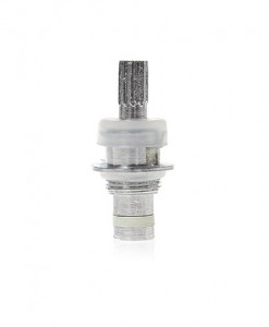 evod-replacement-head-1