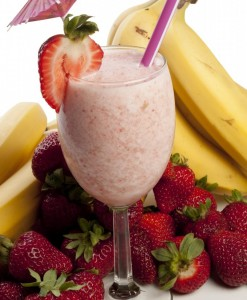 strawberry-banana-smoothie-680x1024