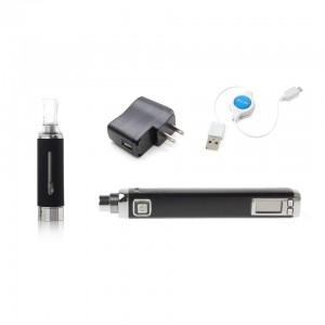 vaping-fuel-itaste-vv-kit-black